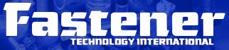 ECG Slot Grinding of Castle Nuts Featured in Fastener Technology International