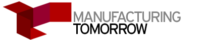 Medical Manufacturing Technologies Offers End-To-End Manufacturing Solutions