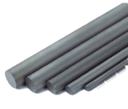 Carbide Rods (Tungsten) | PG-9X20DHD