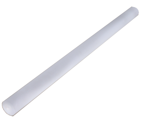 Glass Rods | PG-9X20DHD