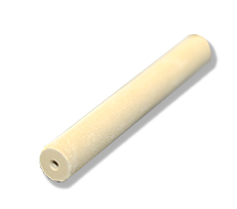 Ceramic Shafts
