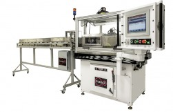 Guidewire & Micro Grinding Machine
