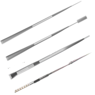Medical Guidewires