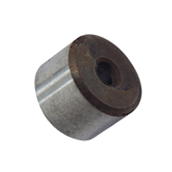 Transmission Bushing