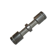 Composite Spindle