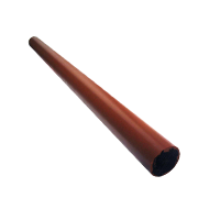 High-Performance Polyamide Rod