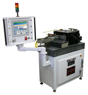 DM-9CNC-Machine-Image